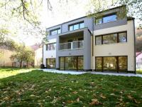 Prodej domu v osobním vlastnictví 139 m², Praha 5 - Radotín