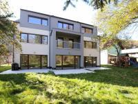 Prodej domu v osobním vlastnictví 130 m², Praha 5 - Radotín