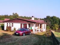 Prodej chaty / chalupy 50 m², Semtěš