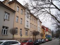 Prodej bytu 4+1 v družstevním vlastnictví 120 m², České Budějovice