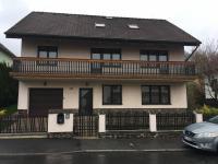 Prodej domu v osobním vlastnictví 290 m², Horažďovice