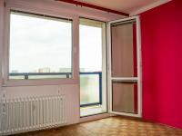 Prodej bytu 3+1 v družstevním vlastnictví 73 m², Praha 10 - Záběhlice