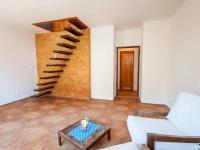 Prodej bytu 4+1 v osobním vlastnictví 92 m², Praha 5 - Smíchov