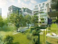 Prodej bytu 5+kk v osobním vlastnictví, Praha 10 - Vršovice