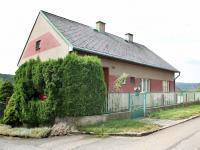 Prodej domu v osobním vlastnictví 250 m², Třebotov