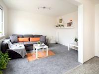 Prodej bytu 2+kk v osobním vlastnictví 62 m², Praha 9 - Horní Počernice