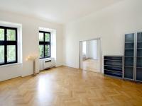 Pronájem bytu 3+1 v osobním vlastnictví 90 m², Praha 2 - Vinohrady