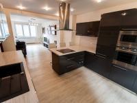 Pronájem bytu 3+kk v osobním vlastnictví 70 m², Praha 9 - Hloubětín
