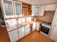 Pronájem bytu 2+1 v osobním vlastnictví 51 m², Praha 6 - Vokovice