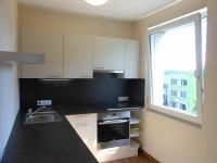 Pronájem bytu 2+kk v osobním vlastnictví 42 m², Praha 6 - Řepy