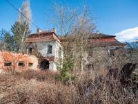 Prodej historického objektu 335 m², Ratibořské Hory