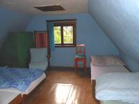 Prodej chaty / chalupy 55 m², Mšec