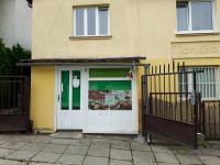 Pronájem obchodních prostor 52 m², Praha 4 - Háje