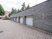 Pronájem garáže 18 m², Kamenice