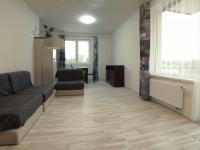 Pronájem bytu 2+kk v osobním vlastnictví 50 m², Praha 5 - Hlubočepy