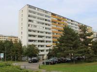 Prodej bytu 3+1 v osobním vlastnictví 68 m², Praha 4 - Krč