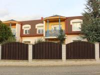 Pronájem bytu 1+kk v osobním vlastnictví 38 m², Vestec