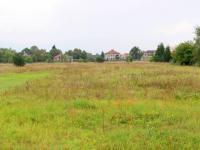 Prodej pozemku 3925 m², Tišice