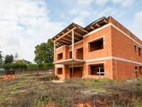 Prodej domu v osobním vlastnictví 188 m², Černošice