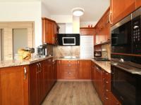 Prodej bytu 4+kk v osobním vlastnictví 101 m², Praha 9 - Hloubětín