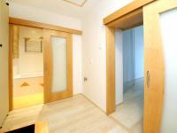 Pronájem bytu 2+1 v osobním vlastnictví 42 m², Praha 7 - Holešovice