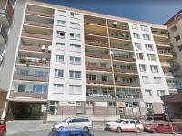 Prodej bytu 3+1 v družstevním vlastnictví 75 m², Praha 5 - Hlubočepy