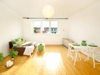 Prodej bytu 2+1 v osobním vlastnictví 64 m², Praha 6 - Veleslavín