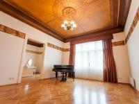 Pronájem bytu 4+kk v osobním vlastnictví 150 m², Praha 1 - Josefov