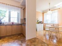 Prodej bytu 4+1 v osobním vlastnictví 82 m², Praha 8 - Kobylisy