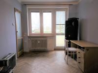 Prodej bytu 3+1 v osobním vlastnictví 68 m², Pardubice