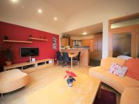 Prodej bytu 4+kk v osobním vlastnictví 108 m², Dolní Břežany