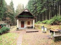 Prodej chaty / chalupy 70 m², Mirošovice