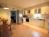 Prodej domu v osobním vlastnictví 130 m², Brandýsek