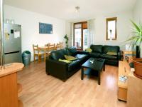 Pronájem bytu 3+kk v osobním vlastnictví 69 m², Praha 5 - Zbraslav