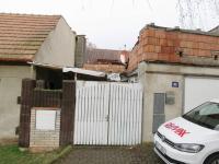 Pronájem domu v osobním vlastnictví 70 m², Praha 5 - Holyně
