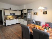 Prodej bytu 3+kk v osobním vlastnictví 101 m², Praha 6 - Bubeneč