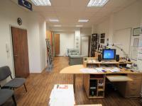 Prodej kancelářských prostor 52 m², Praha 10 - Michle