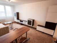 Pronájem bytu 2+kk v osobním vlastnictví 43 m², Praha 4 - Kamýk