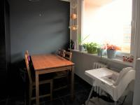 Prodej bytu 3+1 v družstevním vlastnictví 79 m², Praha 5 - Stodůlky