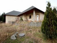 Prodej pozemku 594 m², Nespeky