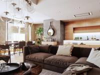 Prodej bytu 4+kk v osobním vlastnictví 142 m², Praha 1 - Nové Město
