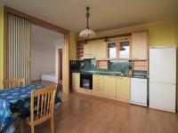 Prodej bytu 1+1 v osobním vlastnictví 47 m², Praha 8 - Troja