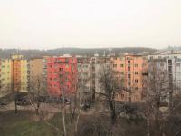 Prodej bytu 3+kk v osobním vlastnictví 74 m², Praha 5 - Košíře