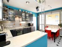 Prodej bytu 4+kk v osobním vlastnictví 80 m², Praha 5 - Hlubočepy