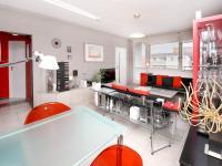 Prodej bytu 3+1 v osobním vlastnictví 80 m², Praha 5 - Hlubočepy