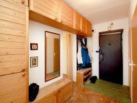 Prodej bytu 3+kk v družstevním vlastnictví 63 m², Praha 4 - Chodov
