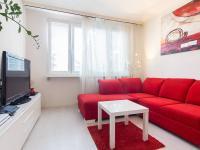 Prodej bytu 1+kk v osobním vlastnictví 24 m², Praha 4 - Braník