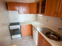 Prodej bytu 2+kk v osobním vlastnictví 45 m², Praha 8 - Kobylisy
