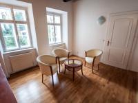 Pronájem kancelářských prostor 74 m², Praha 1 - Malá Strana