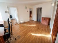 Sekretariát  (Pronájem kancelářských prostor 114 m², Praha 1 - Malá Strana)